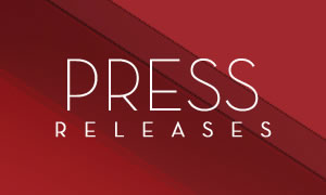 Home_PressReleases
